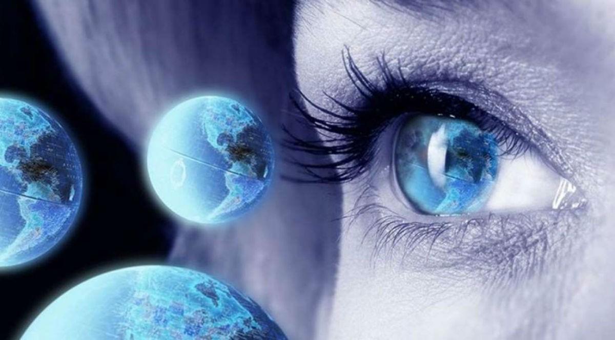 Как вселенная показывает, что вы на ложном пути. Знаки, которые нельзя пропускать