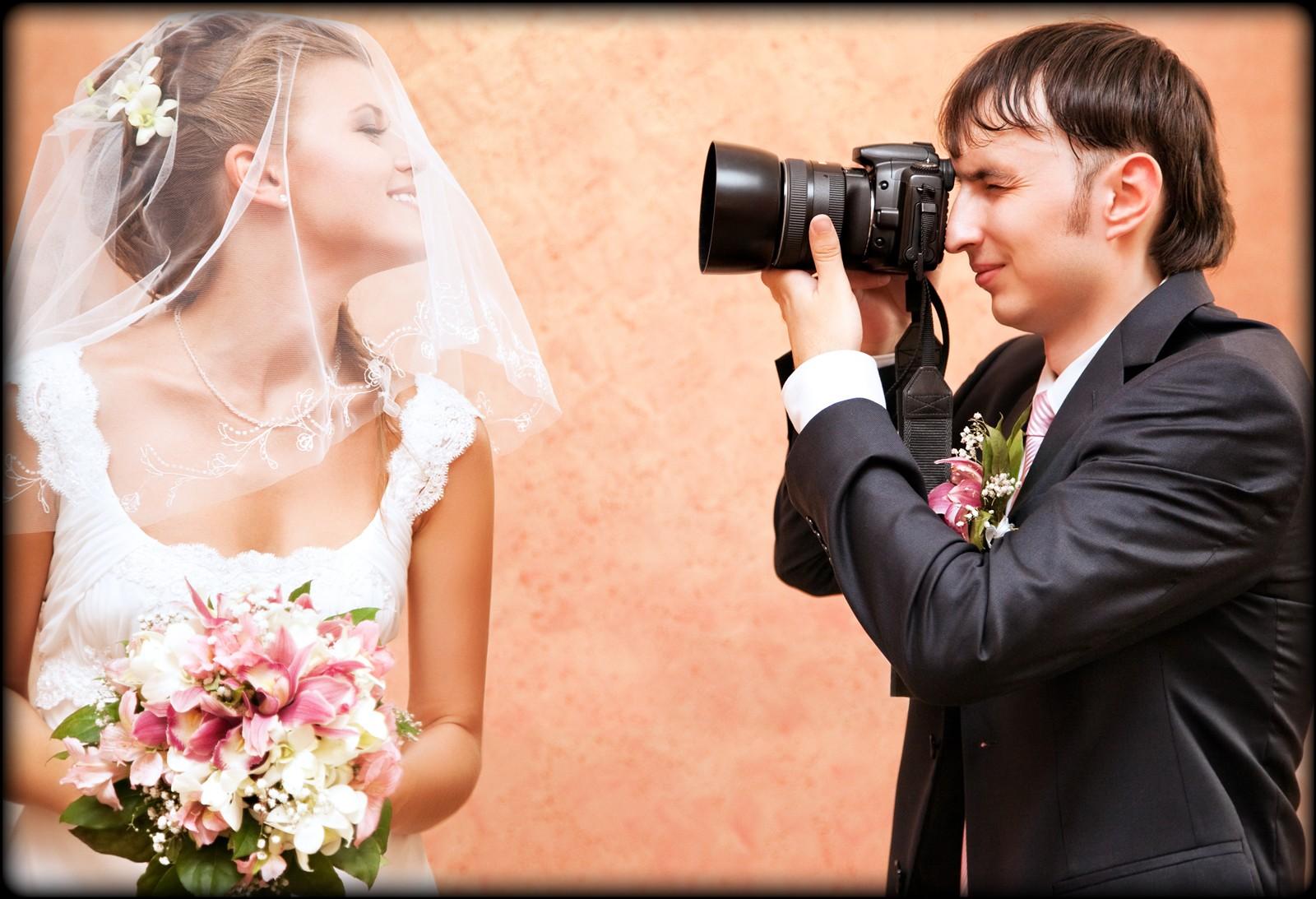 Может ли фотография повлиять на судьбу человека