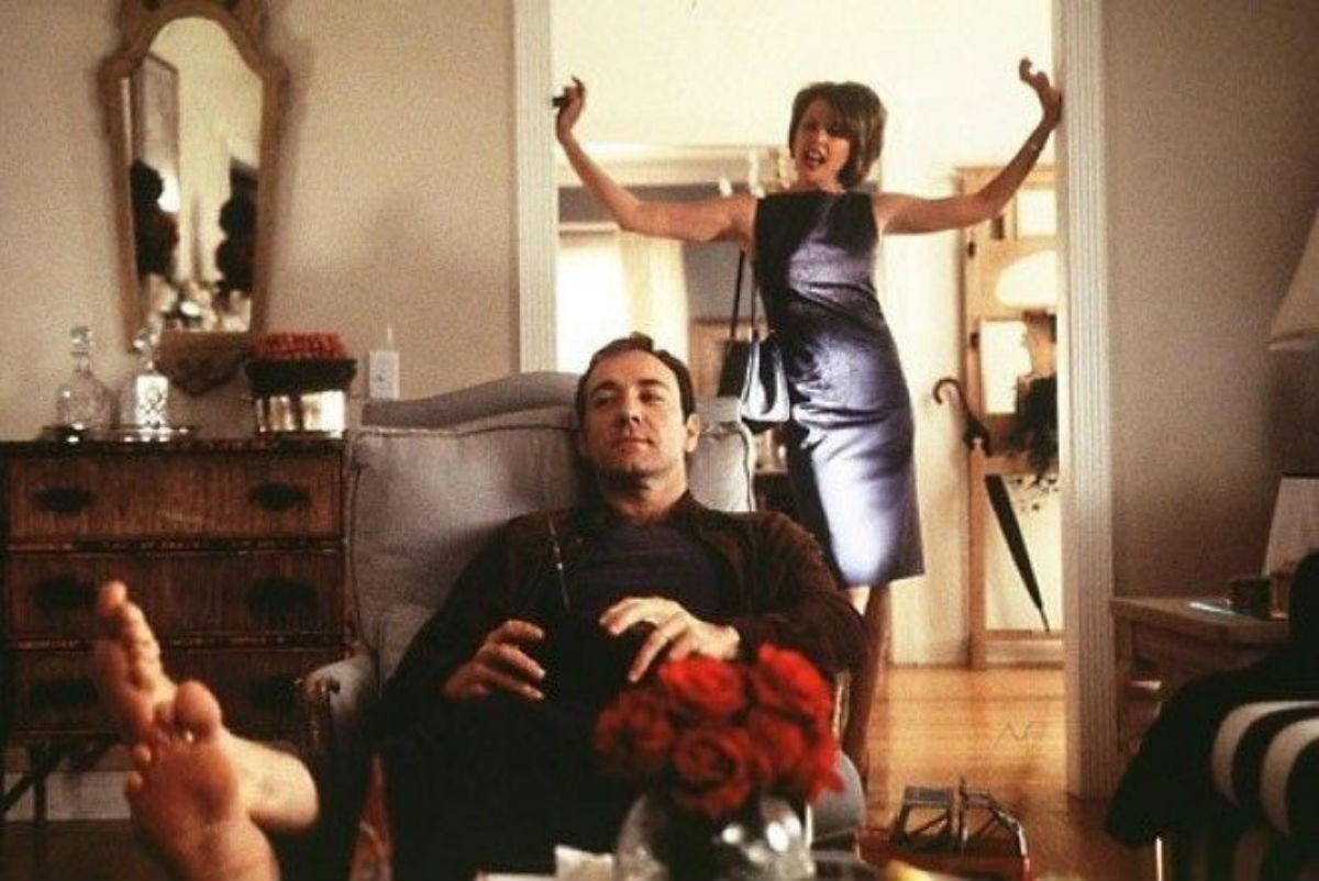 Красивейшие фильмы последних 15-ти лет