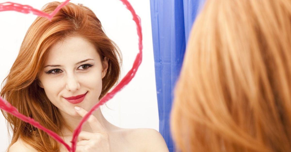 Уход за собой: психологические методы ухода, которые заменят косметолога и психолога