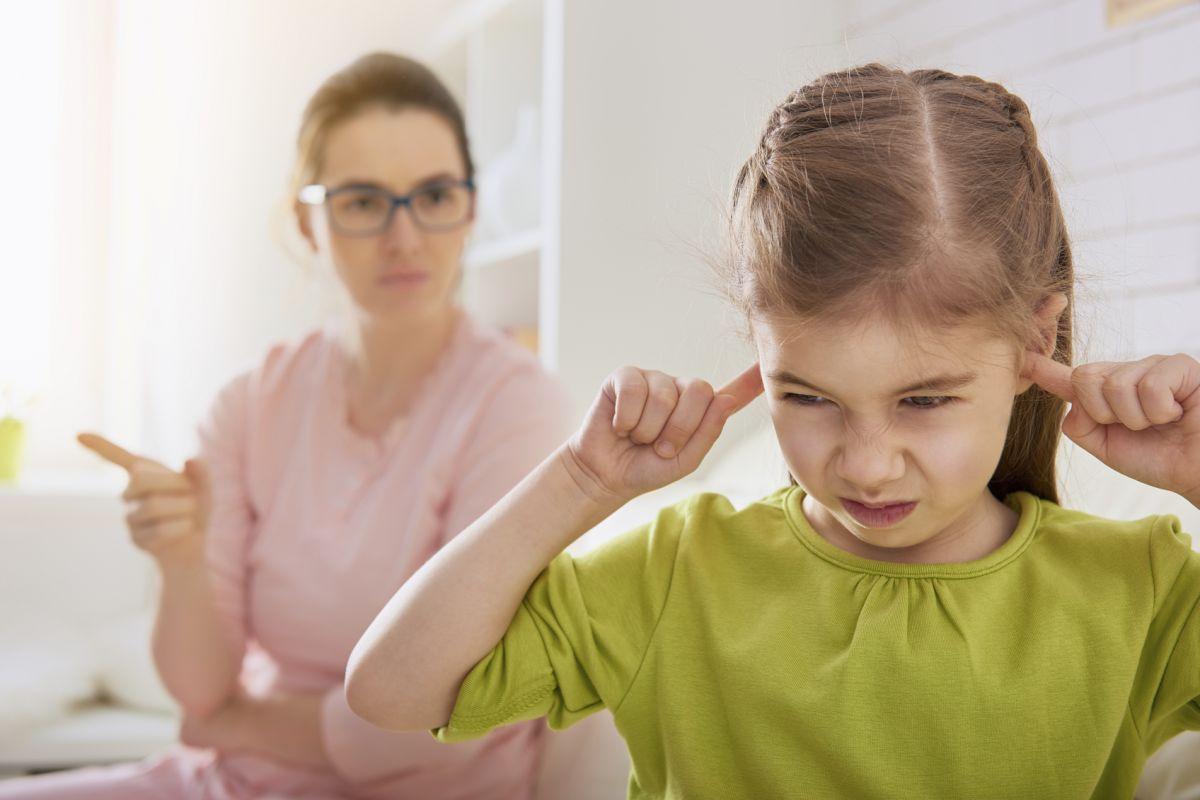 Как складываются судьбы детей, чьи родители решили, что будут жить только ради них