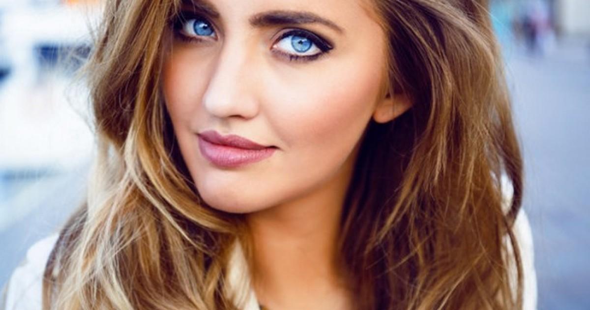 11 Секретов красоты собранные по всему свету ! Превосходный уход