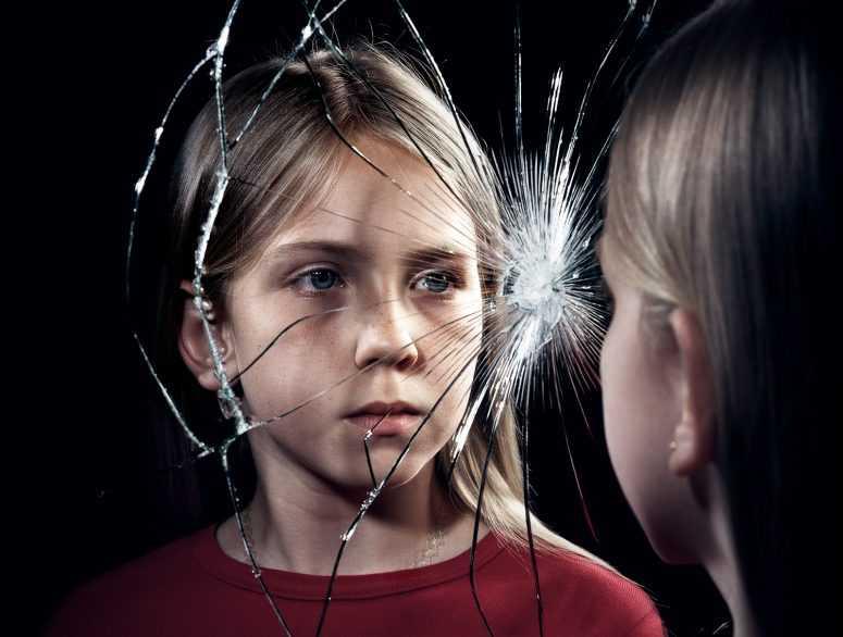 Что такое психологическая травма: суть понятия и защитные механизмы