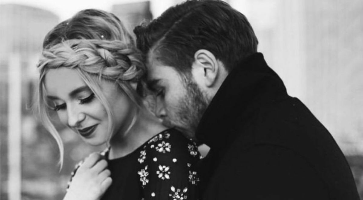 Только наука может предсказать, какая внешность будет у вашего партнера