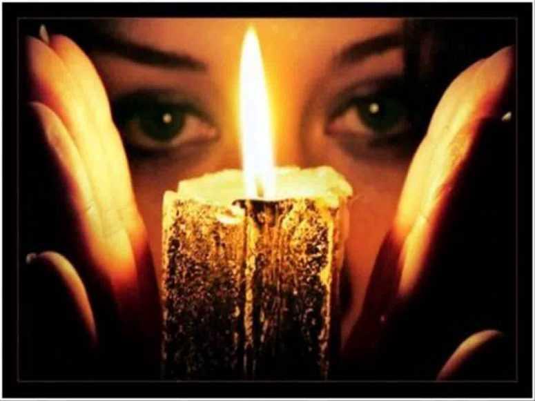 Православная молитва на очищение рода от грехов