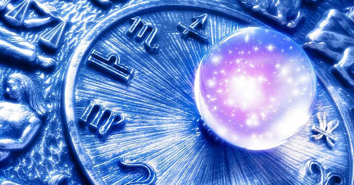 Какие будут 10 месяцев удачи Знаков Зодиака начиная с марта месяца