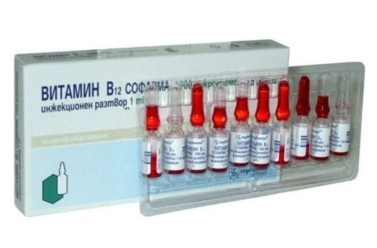 Аптечные средства, которые остановят выпадение волос