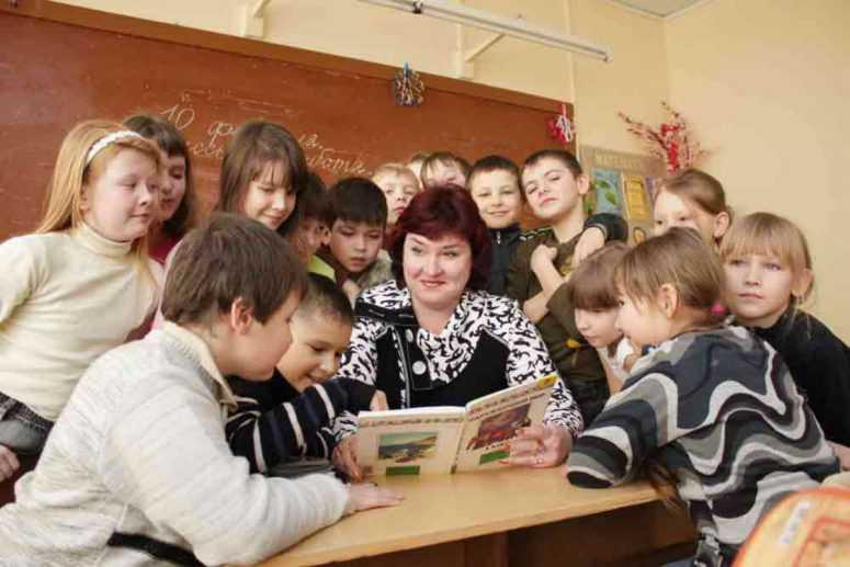 «Детям плохо, а вам главное, чтобы они экзамены сдали»: Михаил Лабковский