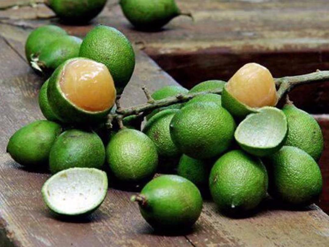 Этот чудесный фрукт богат высоким содержанием различных питательных веществ и борется с бессонницей