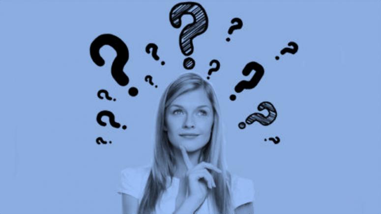 Вопросы, которые изменят вашу жизнь