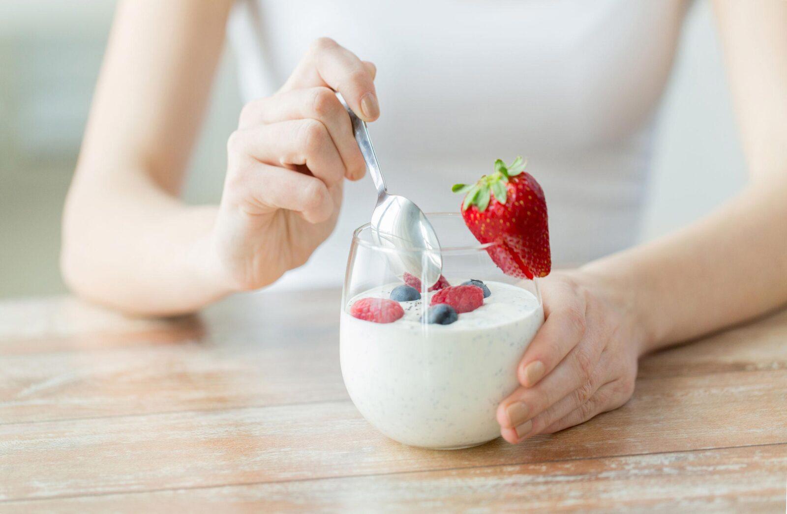 Самые калорийные продукты. Вы должны знать их «в лицо»