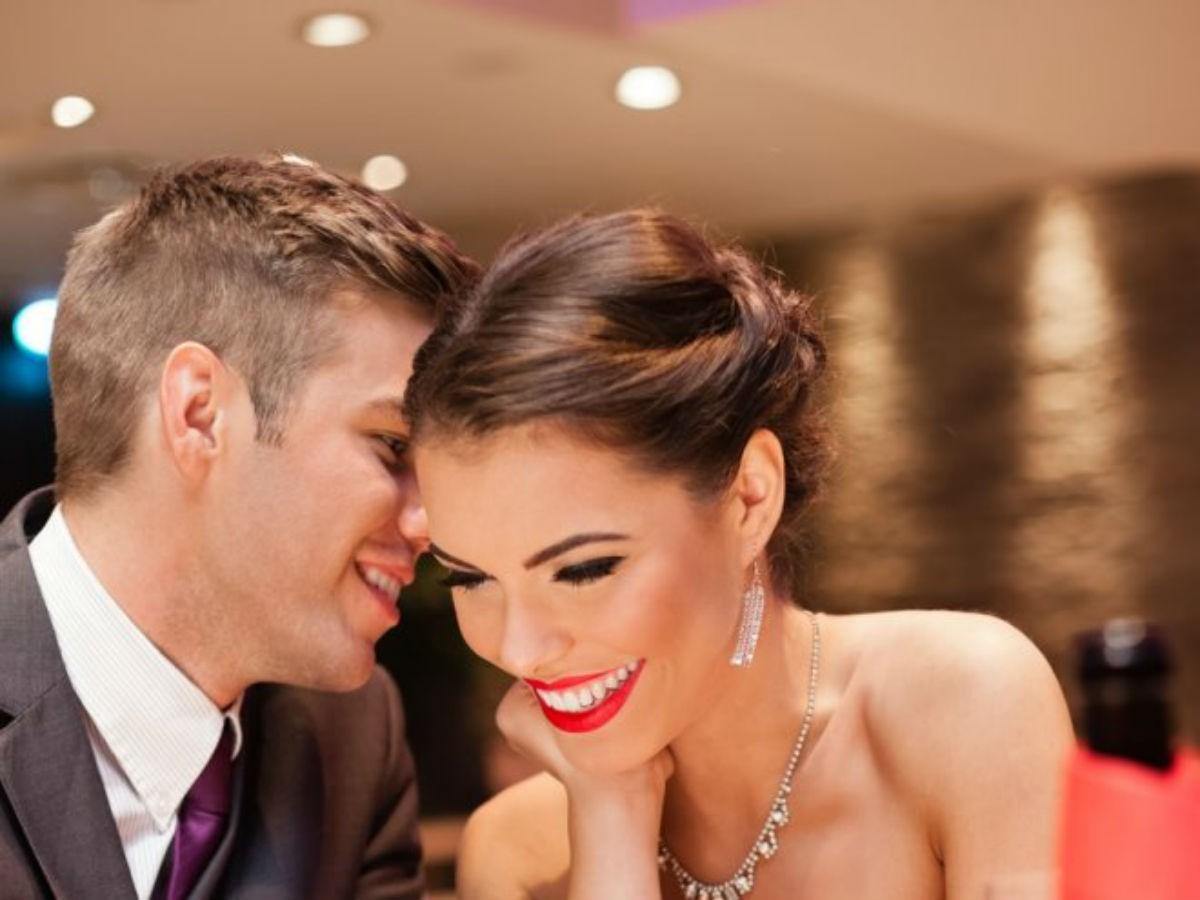 Как мужчина называет свою женщину, так он подсознательно к ней и относится