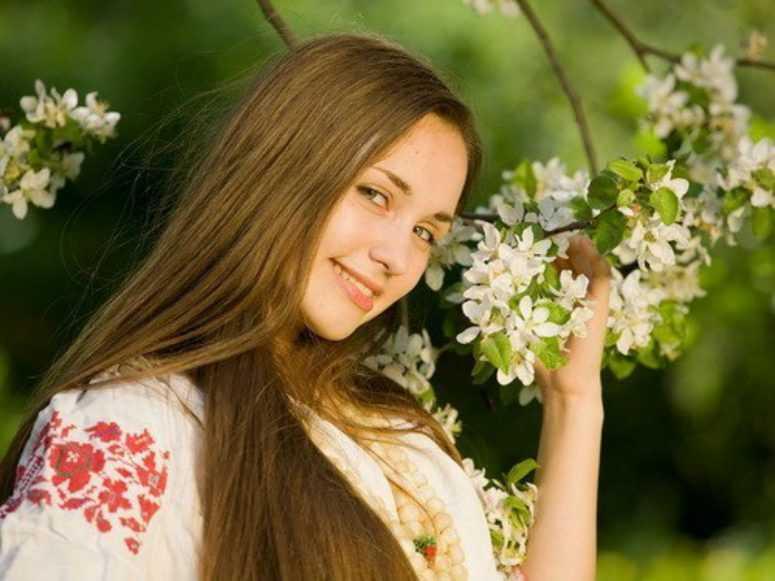 Веселый гороскоп: как встречают весну знаки зодиака