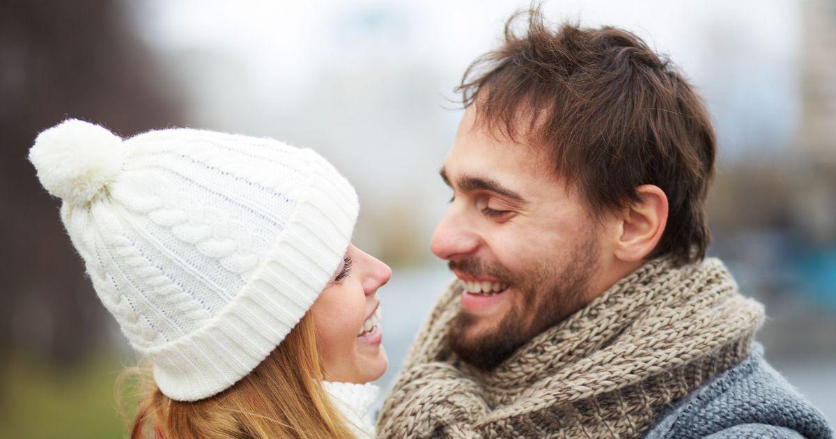 Даже у самого любящего мужчины, есть чужая Женщина, которую он никогда не забудет