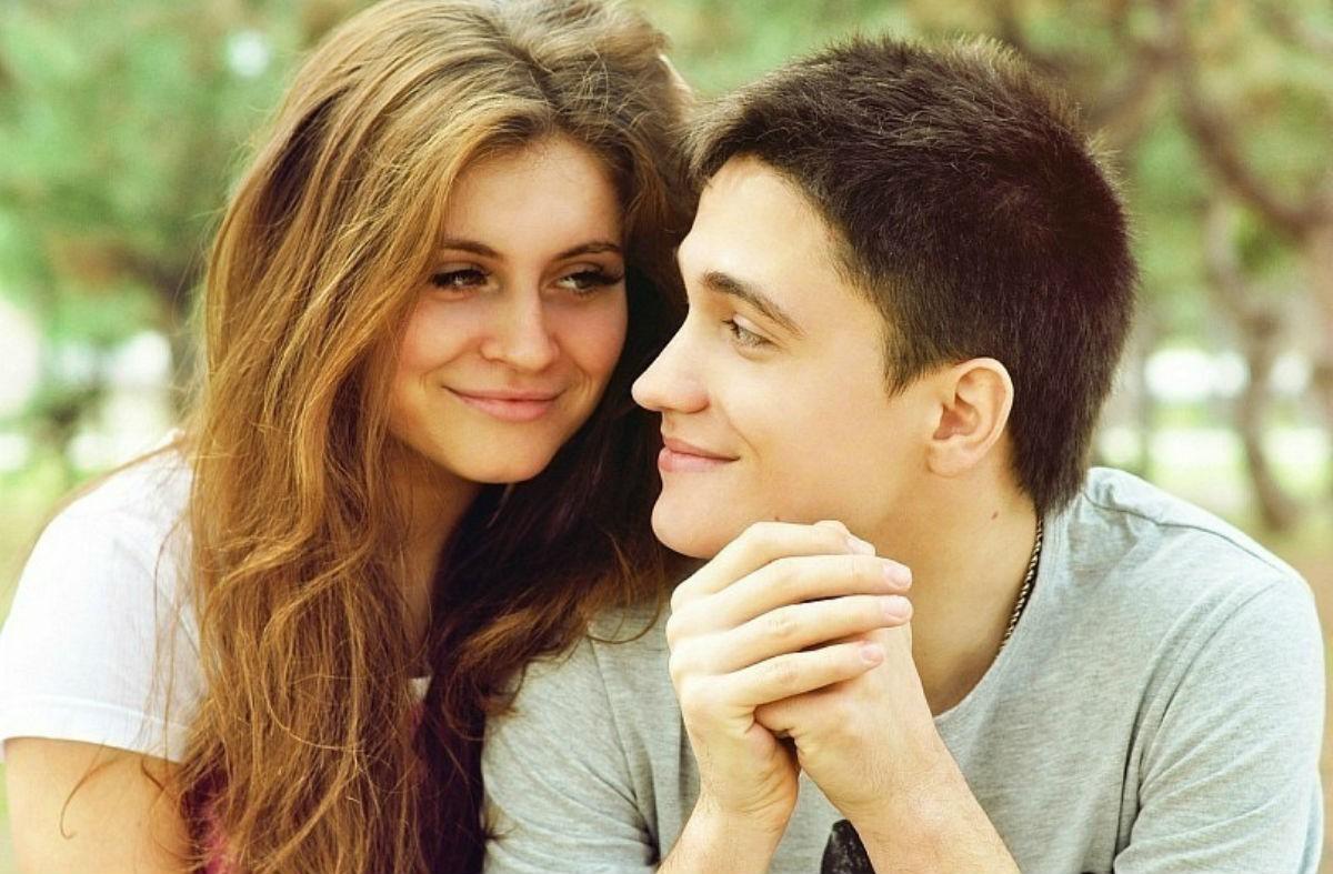 Милые сообщения, которые заставят его еще больше влюбиться в тебя