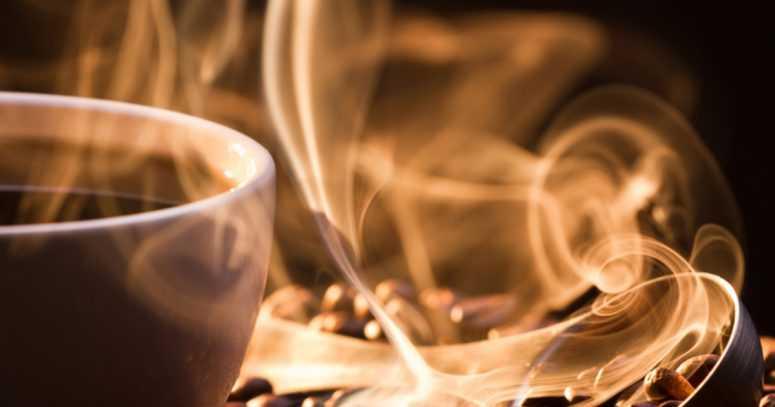 Волшебный утренний ритуал везения
