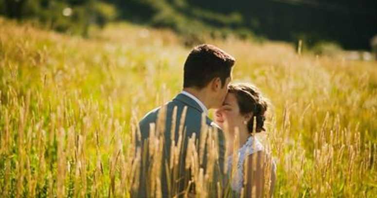 Я любить тебя буду, можно? — нежное стихотворение Эдуарда Асадова