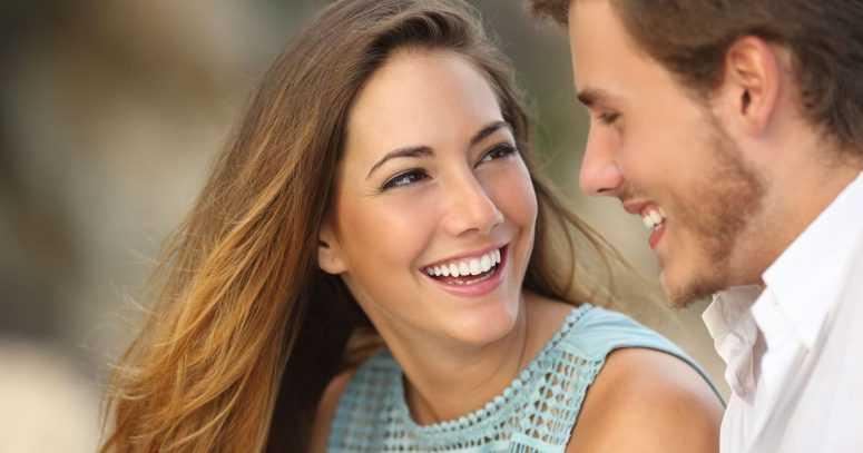 Женские поступки, которые значат для мужчины больше, чем признания в любви