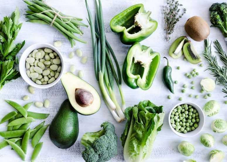 27 Лучших щелочных продуктов на планете! Ешь и предотврати рак, ожирение, болезни сердца и не только