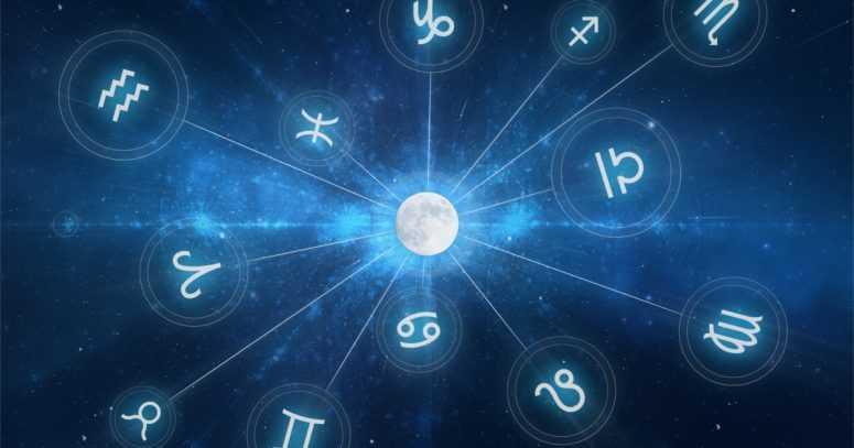 Знаки зодиака, которые принимают неправильные решения в жизни