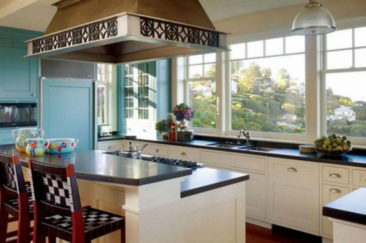 Основные привычки людей, у которых дома идеальная чистота