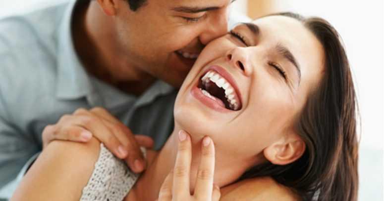 Мужчина обязан обеспечивать свою женщину. Иначе зачем вообще ты ей нужен, если не согласен с этим
