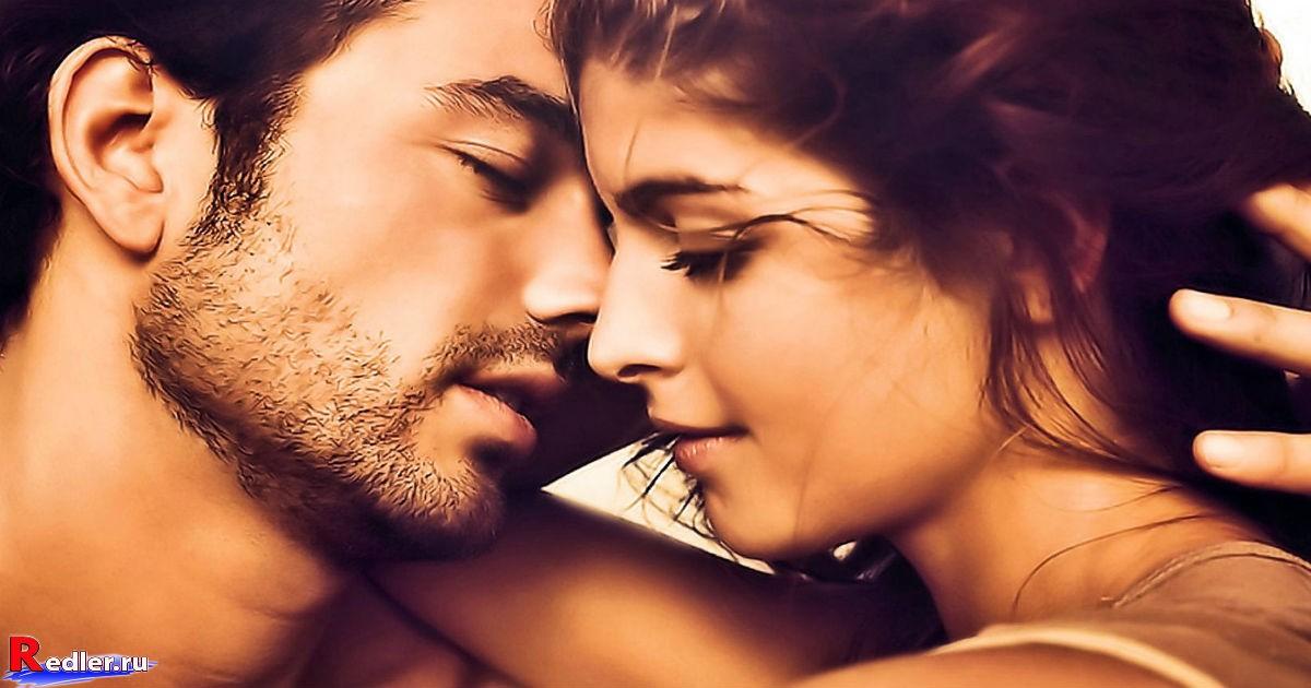 Почему лучшие из женщин влюбляются в худших из мужчин