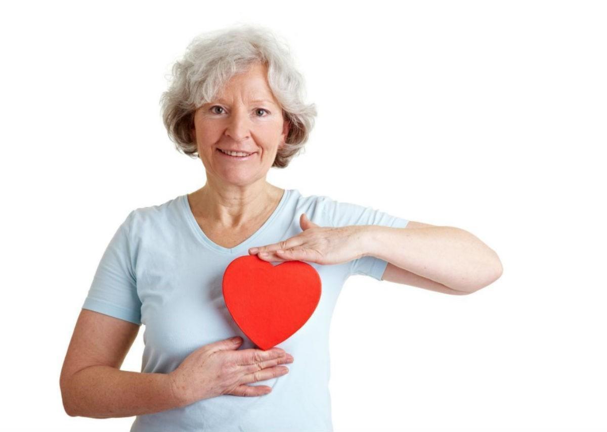 Распознаём сердечный приступ за месяц до того, как он случится