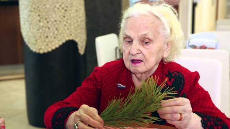 Cоветы сибирской ученой — травницы Лидии Суриной