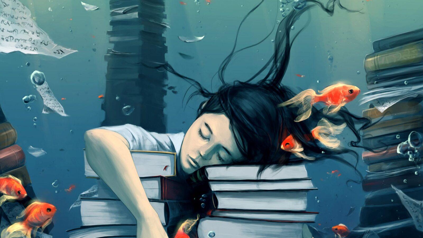 Хочу учиться