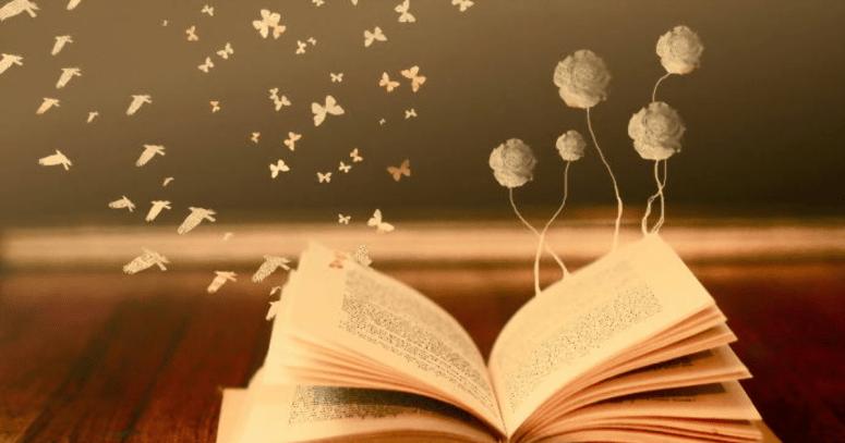 Основные советы от Марка Твена о том, как организовать себе чудесную жизнь