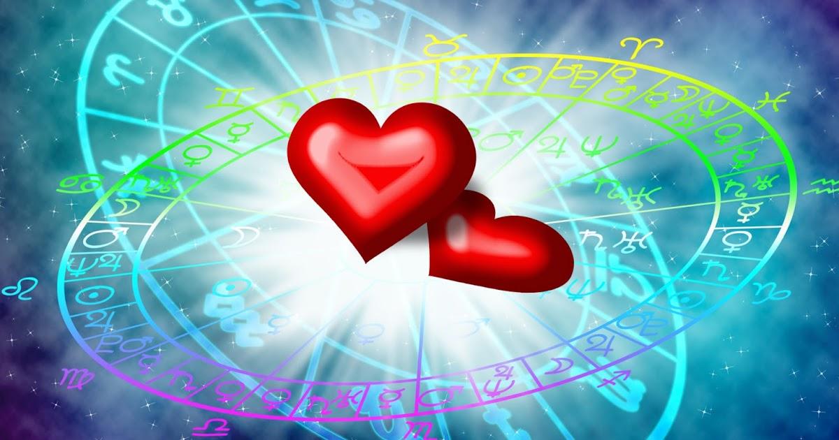 Какой ключ можно подобрать к сердцу мужчины разных знаков зодиака