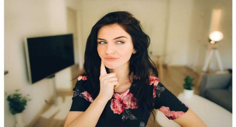 Жиголо о взрослой женщине: грубо и откровенно