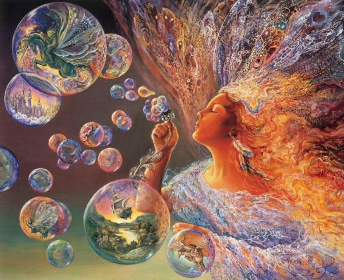 Для кого на этой неделе Вселенная полностью изменит будущее: 7 дней и 7 ночей счастья женских Знаков Зодиака