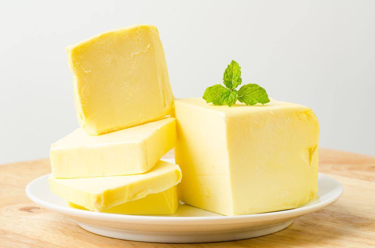 Масла для кожи от морщин вокруг глаз