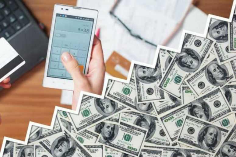 Финансовые просчеты, которых стоит избегать при разводе