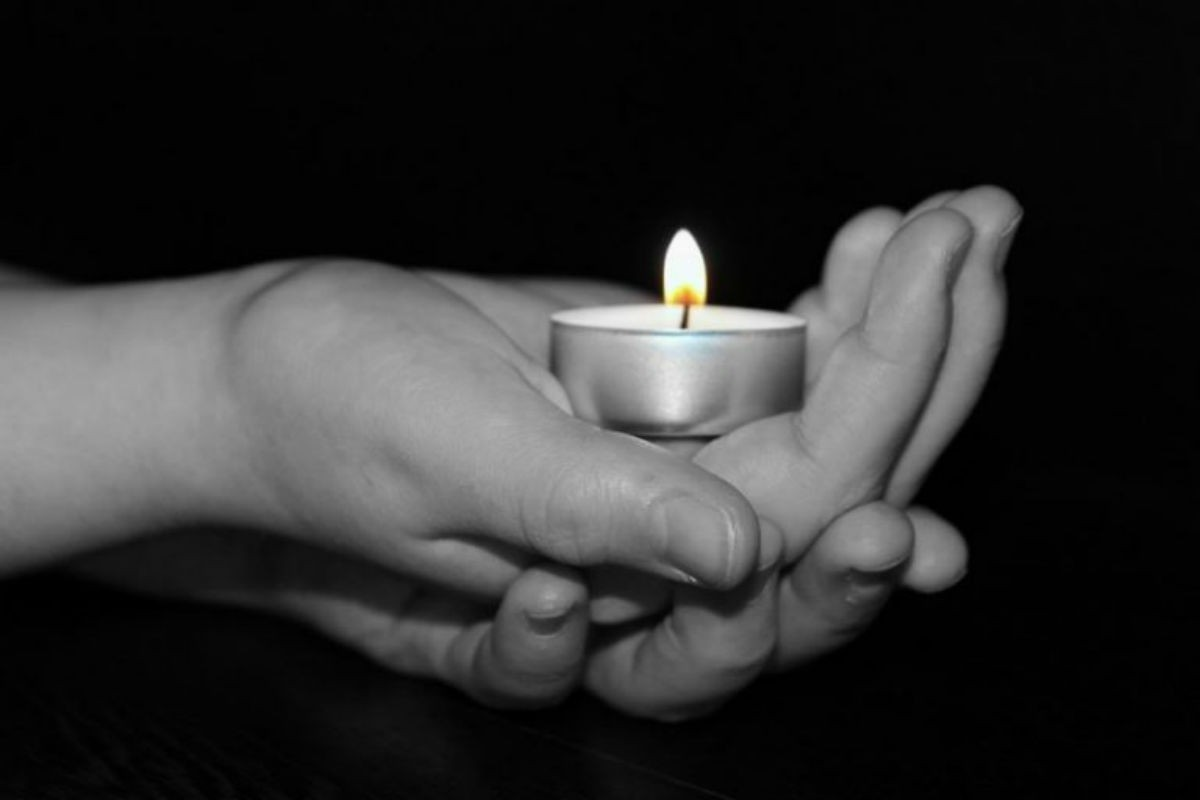 «Ангелы»: Макс Фадеев посвятил песню погибшим в Кемерово детям