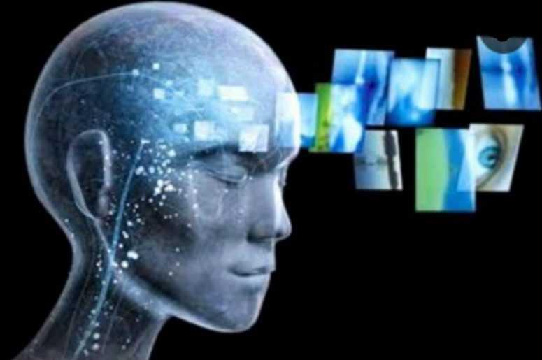 Сенсационно-пугающие цитаты нейролингвиста Татьяны Черниговской о сюрпризах мозга, подсознания и психики