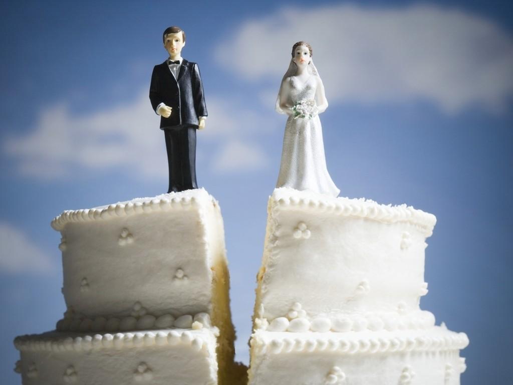 Как развод освободил меня для новой жизни, и почему я ни о чем не жалею