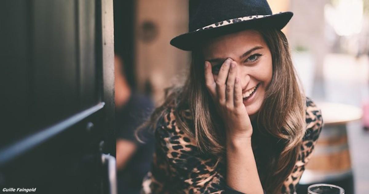 Ошибки которые вам точно придется совершить, чтобы в итоге жить счастливо