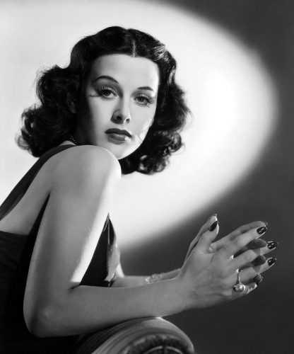 7 знаменитых женщин. В чем же был секрет их притягательности?