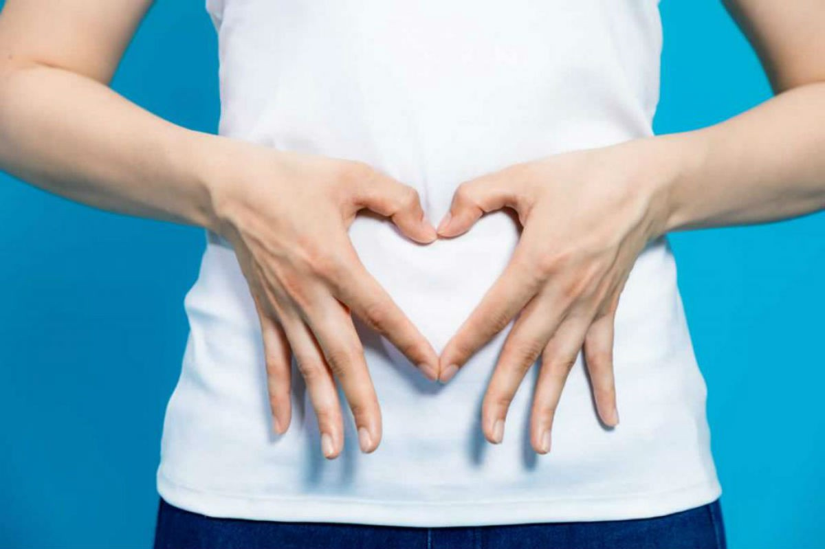 Дисбактериоз кишечника: симптомы и лечение