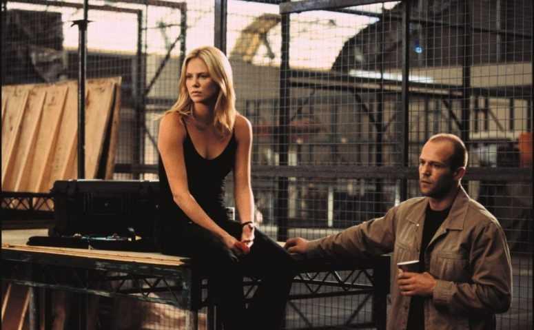 Сильные психологические фильмы. А вы знали о них?
