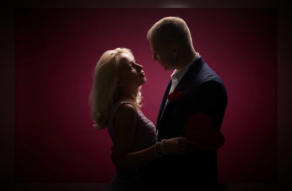 Совместимость имен в любви: как зовут вашу идеальную пару