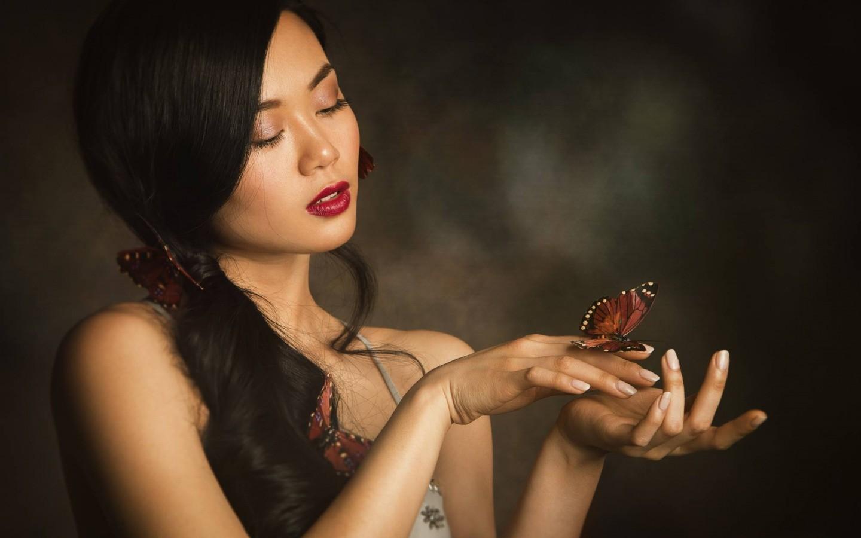 Парафинотерапия рук поможет дольше сохранить молодость и красоту кожи. Новый тренд