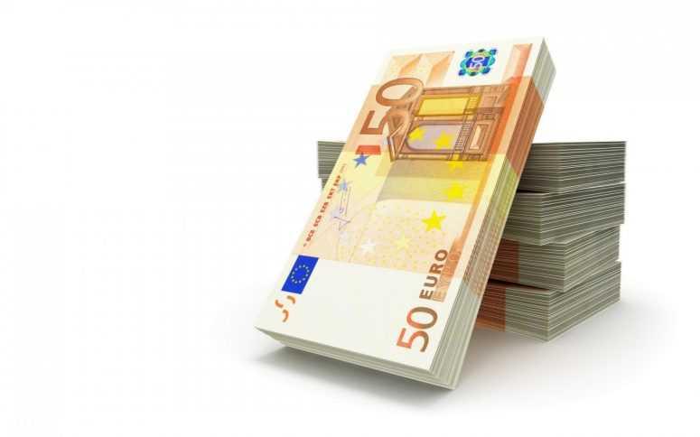 Какие вещи отталкивают удачу и деньги?
