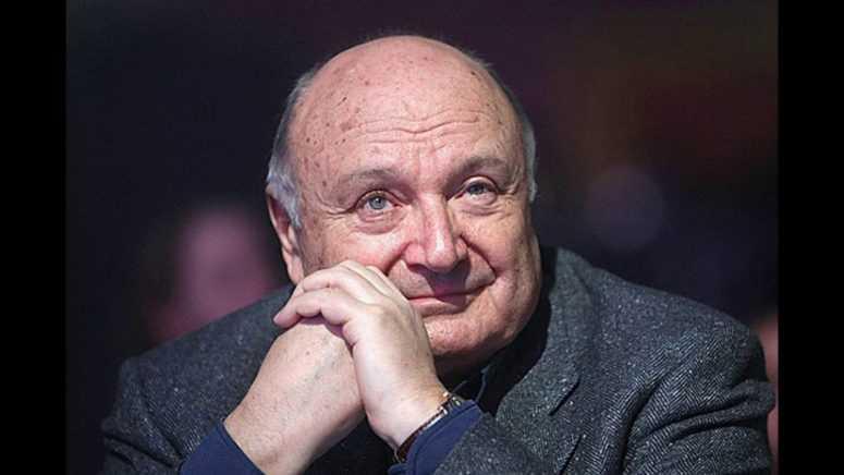 Михаил Жванецкий о женщинах за сорок
