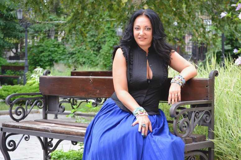 Фатима Хадуева рассказала, как защитить себя и родных! Симоронские ритуалы…