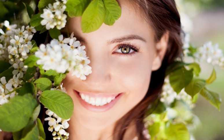 5 эффективных средств против оголенной шейки зуба и предотвращения потери зубов!