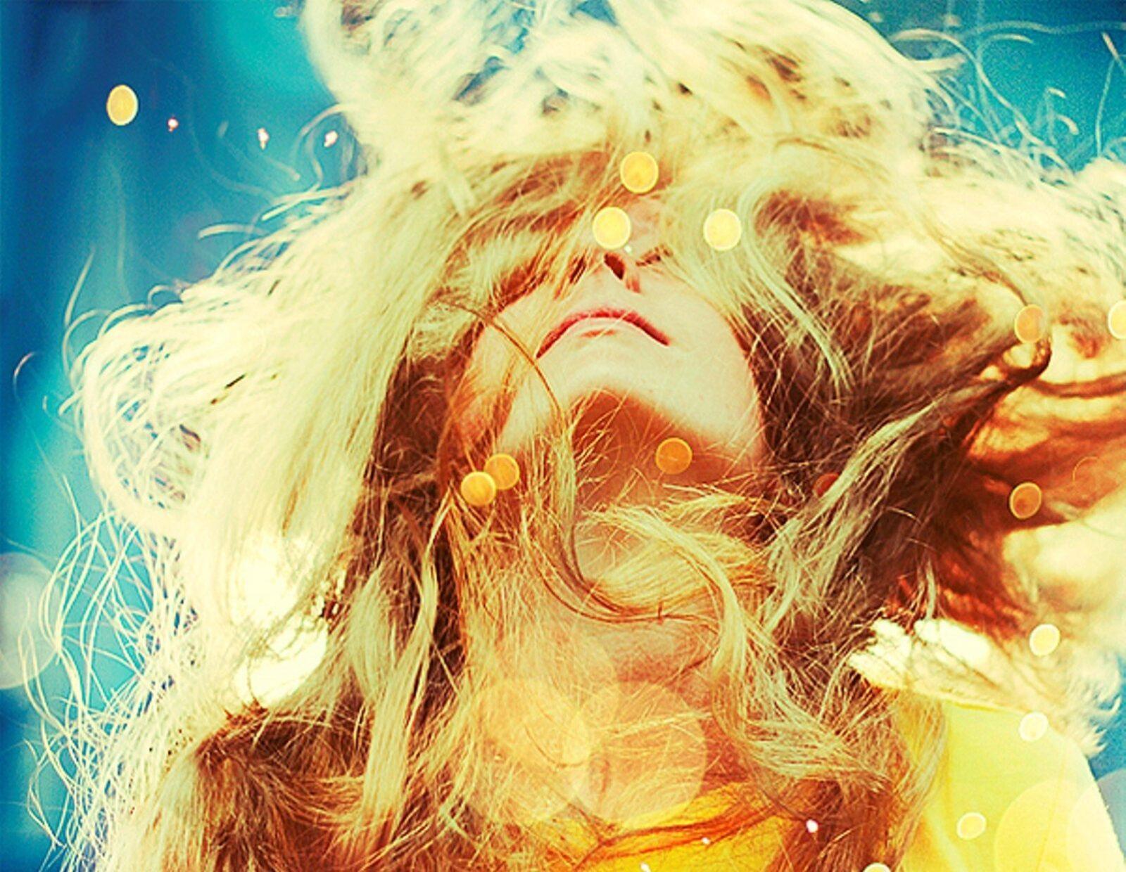 Утро начинается, солнце просыпается… Выключите телевизор и почувствуйте солнце на своем лице